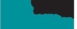 CCE Montréal Logo
