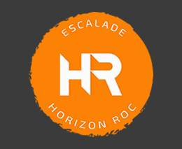 Horizon Roc Logo