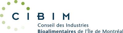 CIBIM Logo