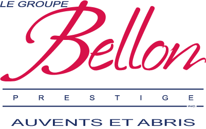 Groupe Bellon Prestige Logo