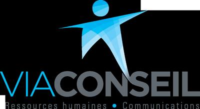 Via Conseil Logo