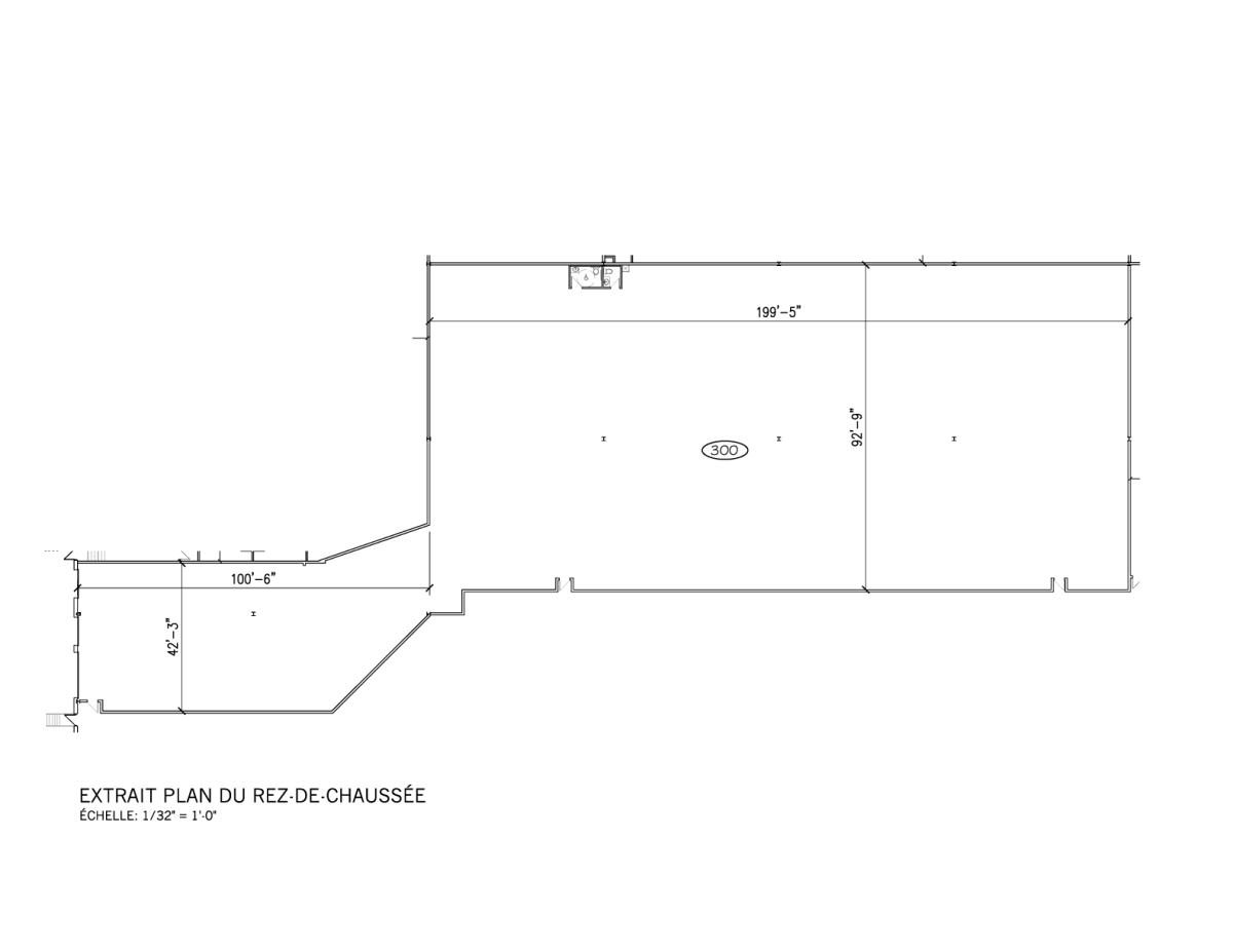 plan #2350 – 300