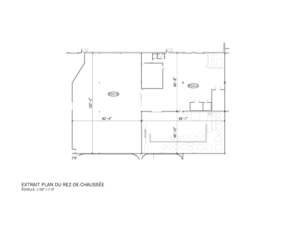 plan #2350 – 950