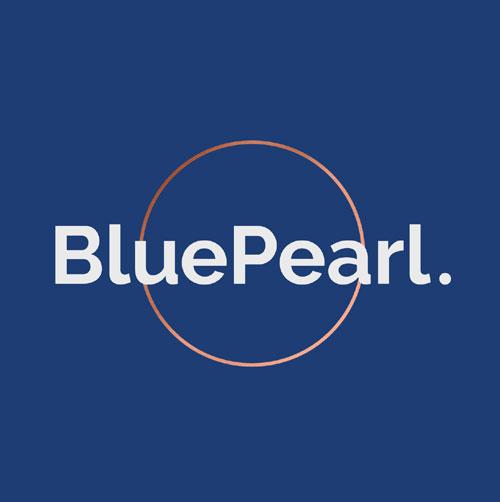 BluePearl Logo
