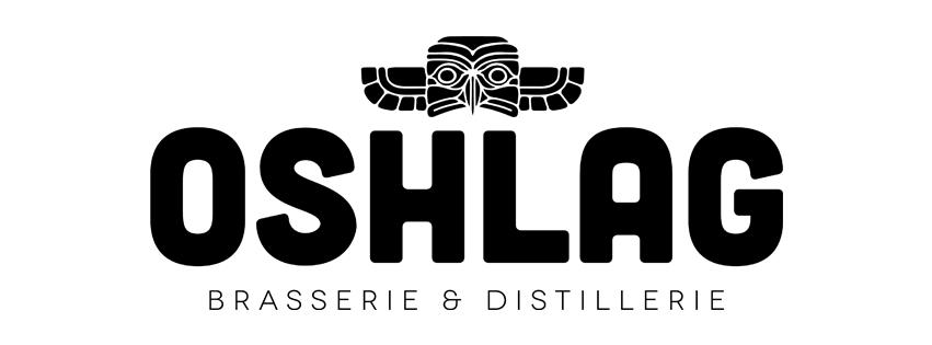 Oshlag Logo