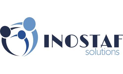INOSTAF Logo
