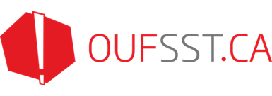 OUFSST Logo